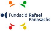 Fundacio Rafael Panasachs
